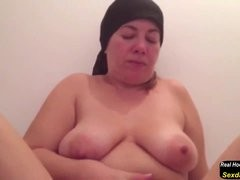 Fatma Latest Almost any fantastic of BBW MOTHER I'D LIKE TO FUCK Older Chubby M