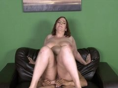 ROKO ViDEO-bbw Sadie