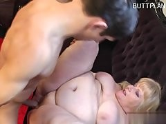 Sexy cunt majority wonderful blowjob