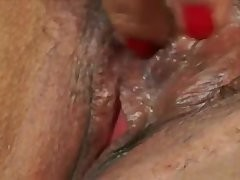 Soaked big pretty woman redbone 1fuckdatecom
